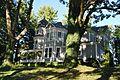 Samuel Harrison Reed House.jpg