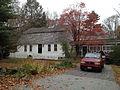 Samuel Taft House, Natonal Historic Site, Uxbridge, MA.jpg