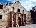 San Antonio,Texas.USA. - panoramio (34).jpg