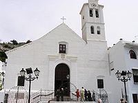 San Antonio Church Frigiliana.jpg