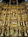 San Cebrián de Campos - Iglesia de San Cornelio y San Cipriano 17.jpg