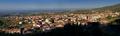 San Demetrio - Panorama.png