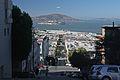 San Francisco 37 (4256879602).jpg