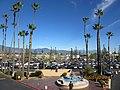 San Gabriel, CA, USA - panoramio (42).jpg