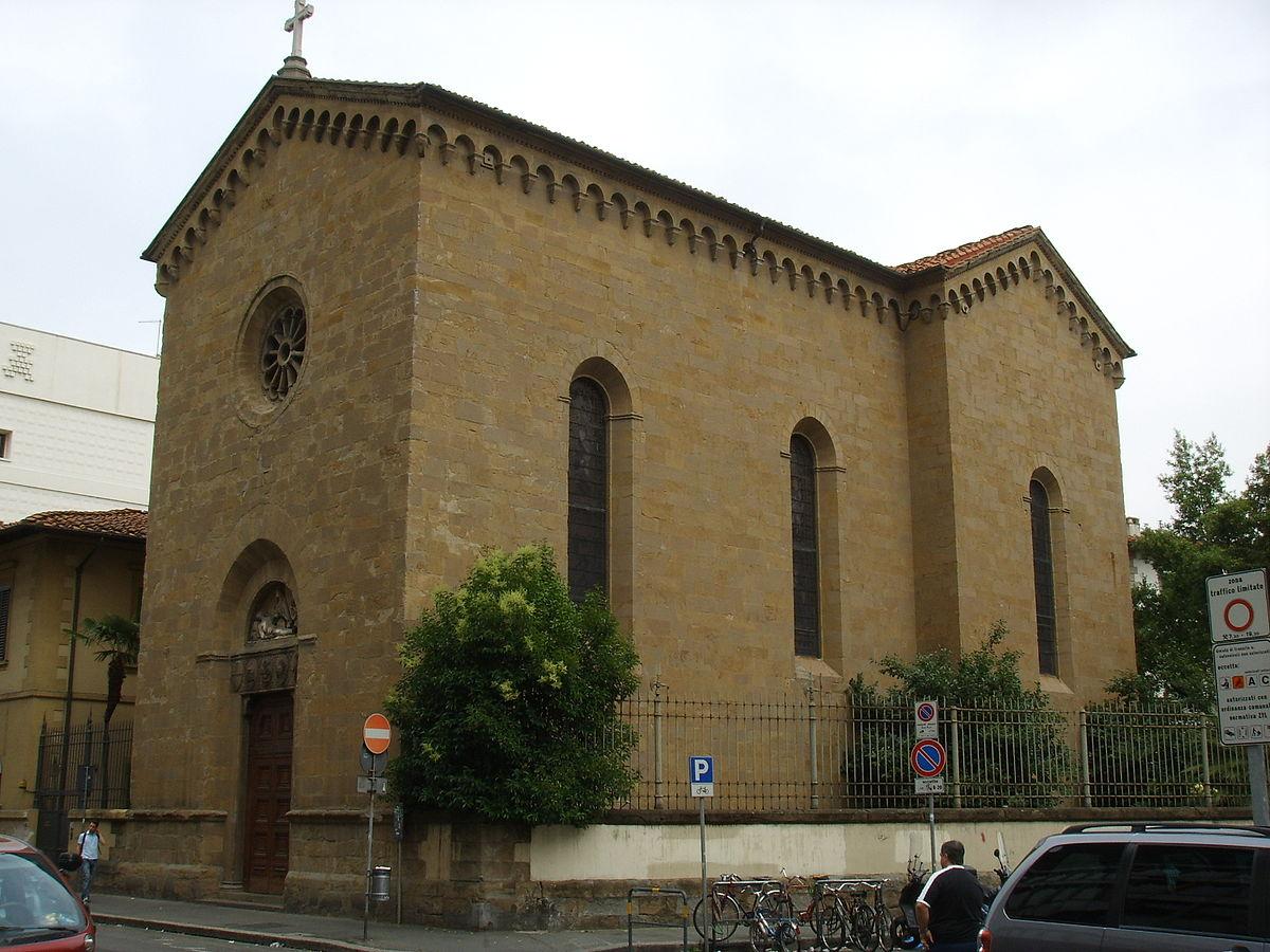 Via Santa Caterina Coop Housing Vill Faro Superiore Messina