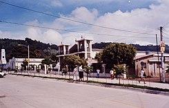 San José Pinula.jpg