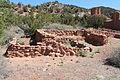 San Jose de los Jemez Mission and Giusewa Pueblo Site - Stierch 03.jpg