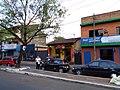 San Lorenzo, Paraguay 07.jpg