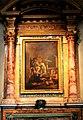 San Pietro in Vincoli Rome 2011 7.jpg