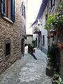 San Romano in Garfagnana-centro storico3.jpg