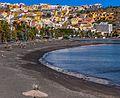 San Sebastian EM1B5794 (32684958331).jpg