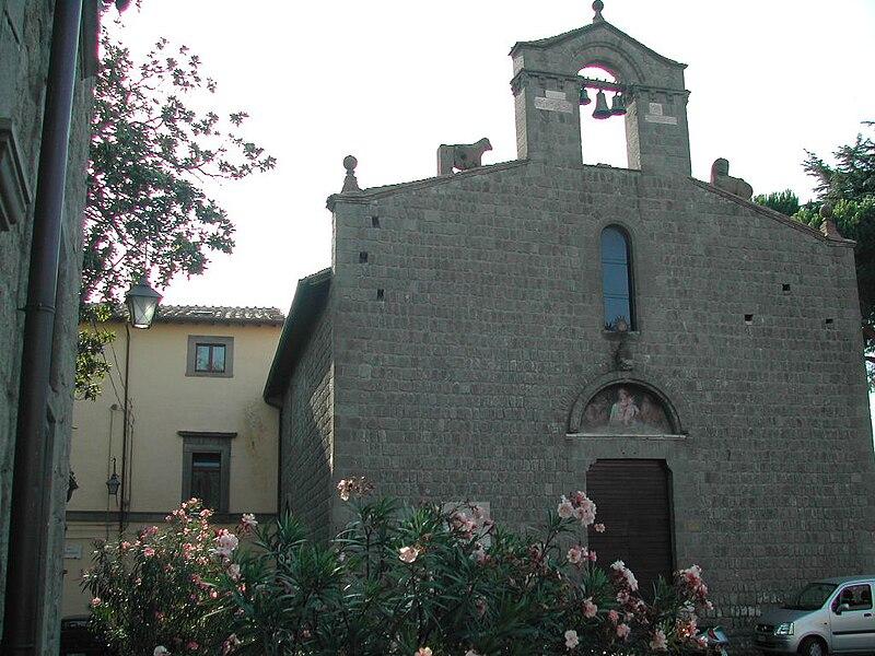 File:San Silvestro (Viterbo).jpg