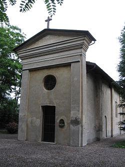 San Vitale Church.JPG