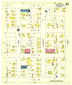 Sanborn Fire Insurance Map from Amarillo, Potter County, Texas. LOC sanborn08403 004-12.jpg