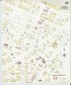 Sanborn Fire Insurance Map from Ann Arbor, Washtenaw County, Michigan. LOC sanborn03909 004-23.jpg