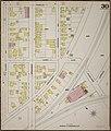 Sanborn Fire Insurance Map from Chelsea, Suffolk County, Massachusetts. LOC sanborn03705 002-31.jpg