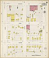Sanborn Fire Insurance Map from Chickasha, Grady County, Oklahoma. LOC sanborn07038 006-8.jpg