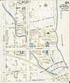 Sanborn Fire Insurance Map from Davenport, Scott County, Iowa. LOC sanborn02624 001-23.jpg