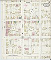 Sanborn Fire Insurance Map from Germantown, Montgomery County, Ohio. LOC sanborn06711 002-3.jpg