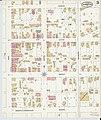 Sanborn Fire Insurance Map from Germantown, Montgomery County, Ohio. LOC sanborn06711 003-3.jpg