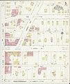 Sanborn Fire Insurance Map from Highland Park, Lake County, Illinois. LOC sanborn01925 003-5.jpg