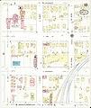 Sanborn Fire Insurance Map from Iowa City, Johnson County, Iowa. LOC sanborn02695 006-11.jpg