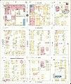 Sanborn Fire Insurance Map from Iowa City, Johnson County, Iowa. LOC sanborn02695 006-14.jpg