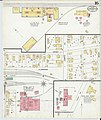 Sanborn Fire Insurance Map from Lancaster, Fairfield County, Ohio. LOC sanborn06756 004-16.jpg