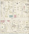 Sanborn Fire Insurance Map from Pittsfield, Berkshire County, Massachusetts. LOC sanborn03824 001-2.jpg