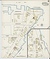 Sanborn Fire Insurance Map from Port Huron, Saint Clair County, Michigan. LOC sanborn04159 001-6.jpg