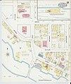 Sanborn Fire Insurance Map from Port Huron, Saint Clair County, Michigan. LOC sanborn04159 002-9.jpg