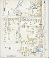 Sanborn Fire Insurance Map from Princeton, Mercer County, New Jersey. LOC sanborn05606 002-5.jpg