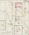 Sanborn Fire Insurance Map from Richmond, Madison County, Kentucky. LOC sanborn03234 001-2.jpg