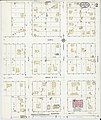 Sanborn Fire Insurance Map from Rushford, Fillmore County, Minnesota. LOC sanborn04375 004-2.jpg