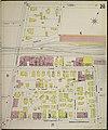 Sanborn Fire Insurance Map from Springfield, Hampden County, Massachusetts. LOC sanborn03858 002-23.jpg