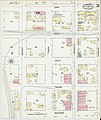 Sanborn Fire Insurance Map from Tampa, Hillsborough County, Florida. LOC sanborn01352 004-2.jpg