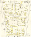Sanborn Fire Insurance Map from Watsonville, Santa Cruz County, California. LOC sanborn00921 005-8.jpg
