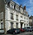 Sancerre Maison dite maison Clément (2).jpg