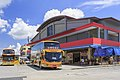 Sandakan Sabah Long-Distance-Bus-Terminal-Leetat-Industrial-Estate-01.jpg