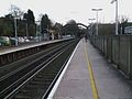 Sanderstead station look south3.JPG