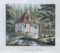 Sanderumgaards have 04 of 12 koloreret 1822 Clemens efter Hanck.png