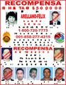 Sandiego afo poster020607 spa.pdf