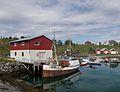 Sandsøy 2011.jpg