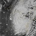Sandy after Landfall (high res) (8139104515).jpg