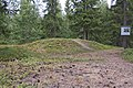 Sangishögen - KMB - 16001000260489.jpg