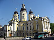 Sankt-Petěrburg 218.jpg