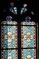 Sankt Gotthard Pfarrkirche - Buntglasfenster 1.jpg