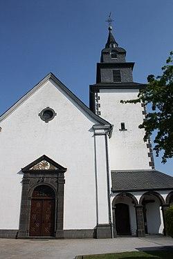 Sankt Johann (bei Mayen) Johannes Baptist5929.JPG