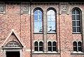 Sankt Lukas Kirke Copenhagen wall.jpg