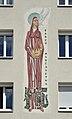 Sankt Margaretha, Geigergasse 12.jpg